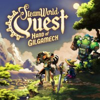 SQ_NSwitchDS_SteamWorldQuestHandOfGilgamech